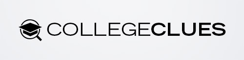 CollegeClues
