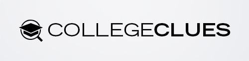 CollegeClues